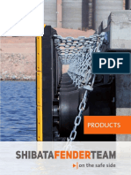 SFT_Product_Catalogue_A4_English.pdf