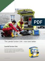 LSU_Brochure_2013_low_res.pdf