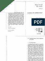 Mommsen_-_La_epoca_del_Imperialismo.pdf