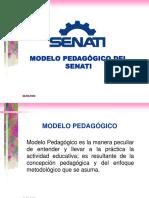 Modelo Pedagogico Del Senati 31
