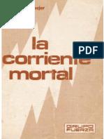 CORRIENTE  MORTAL.pdf