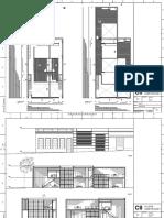practico 1 constru17.pdf