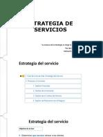 2. Estrategia del Servicio (Service Strategy - SS) - Sesión 02.pdf