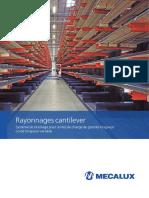 cantilever-265192.pdf