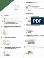 ex2017.enfermeria.pdf