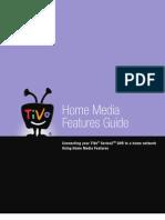 HMF_guide