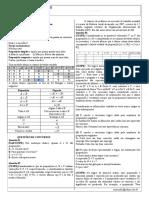 Lista II Logica de 1ª Ordem_20100511172613