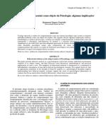 Tourinho_(2006)._Relacoes_Comportamentais_como_objeto_da_Psicologia (2).pdf