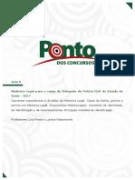 aula-00-medicina-legal-delegado-go.pdf