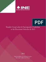 estcen_parciu_elfed15.pdf