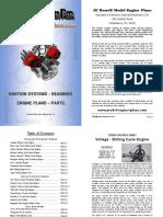 JEH_Catalog.pdf