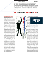Le__Corbusier__de__la__A__a__la__Z_(4376).pdf