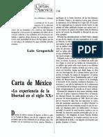 carta-de-mexico-la-experiencia-de-la-libertad-en-el-siglo-xx.pdf