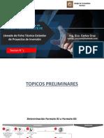 LLenado de Fichas Tecnicas sesión 5 INVIERTE 03_11.pdf