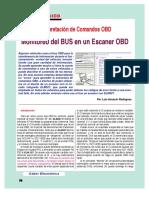 Auto+elec+OK.pdf