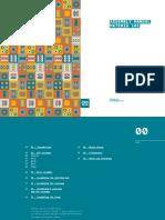 Materia101 Assembly Manual en Rev4