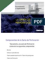 03 La Sarta de Perforación.pdf