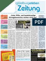 LimburgWeilburg-Erleben / KW 29 / 23.07.2010 / Die Zeitung als E-Paper