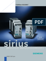 simocode manual 2007.pdf