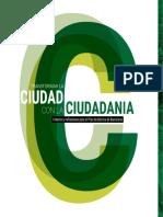 Transformar-la-ciudad-370-1217.pdf