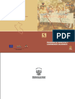 Programa de Municipios y Comunidades Saludables.pdf