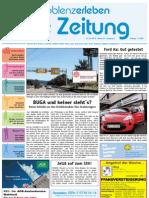 Koblenz-Erleben / KW 29 / 23.07.2010 / Die Zeitung als E-Paper
