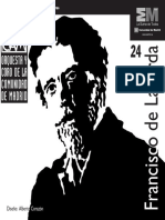 24_delacerda.pdf