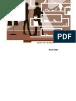 marketing_workbook.pdf