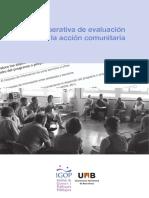 Guia Operativa-EAC 2016