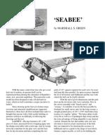 Seabee.pdf