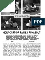 GolfCart.pdf