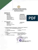Jadwal Bidik Misi Dan PMDK(1)