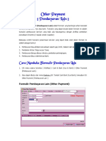 Other Payment.pdf