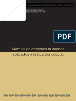 ManualPNP.pdf