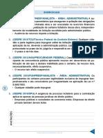 Resumo 837675 Rodrigo Cardoso 22634055 Lei 8 666 93 Novo Aula 06 Exercicios
