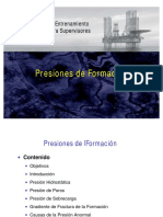 16 Presiones de Formación.pdf
