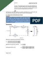 IEM-2020_Unidad No.3.pdf