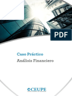 Caso Practico Analisis Financiero