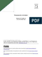 Livro Fiocruz PES 38p
