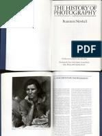 Newhall1937_1982.pdf