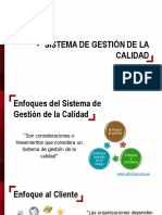 SGC 2 Diapositivas