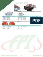 HYUNDAI.pdf