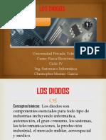 Docslide.net Diodos y Tipos de Diodos