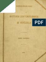 Historia Contemporanea Gonzalez Guinan.pdf