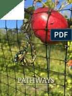 Pathways Fall 2017