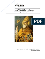 san_agustin_comentario_carta_juan.pdf