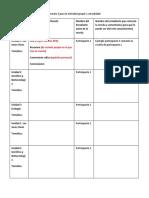 Formato Consolidado Actividad 2-1