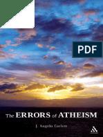 The_errors_of_atheism._Continuum.pdf
