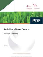green finance definicija.pdf