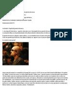 Act.3.U_2.-Papel Del Gerente de MArca